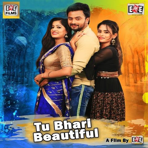 Tu Bhari Beautiful Title Track