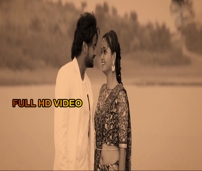 TU MO BIJULIRA SAATHI (Tittle-2) - Full HD Video Song