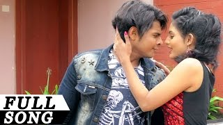 Mitha Mitha - Title Full Video Song (HD)